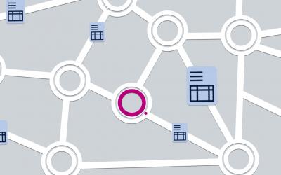 ¿Puede la interoperabilidad beneficiar a mi negocio?