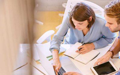 El nuevo IVA: SII, Suministro Inmediato de Información