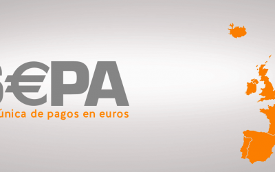 SEPA: la zona única de pagos en euros