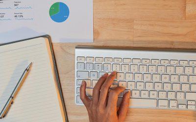 Oferta de empleo: buscamos consultor/a senior para BI