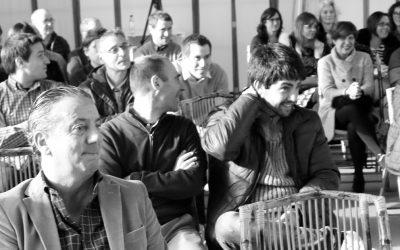 Video del 25 Aniversario del Grupo Igarle